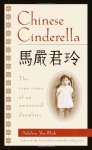 chinese cinderella cover