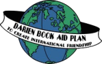 darien book aid plan