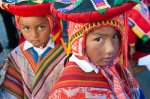 Peru-children-1024_137200k