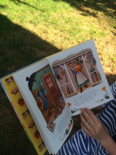 reading mcmurphy