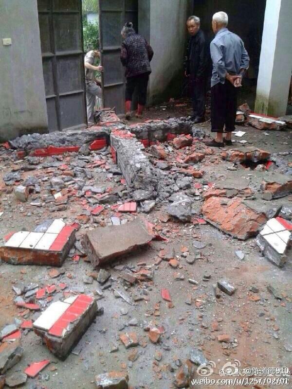 zhejiang_-_cross_destroyed