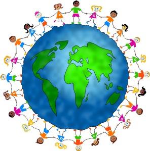 global-kids