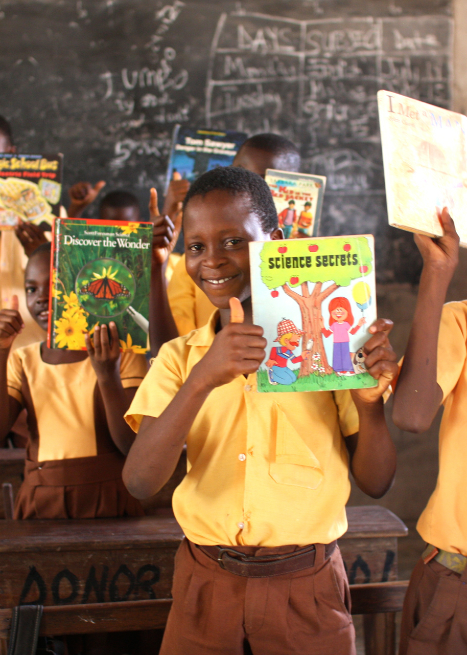 wbs-african-children-5