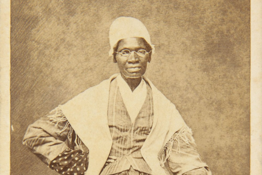 sojourner-truth_0