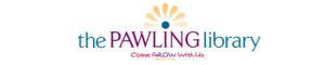 Pawling Library logo