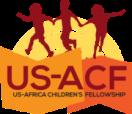 USACF_RGB_Logo-e1512582146484